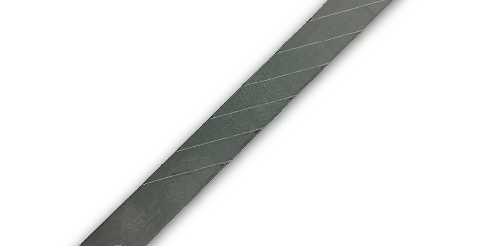 SHAGKNIFE 30º Replacement Blades x 10