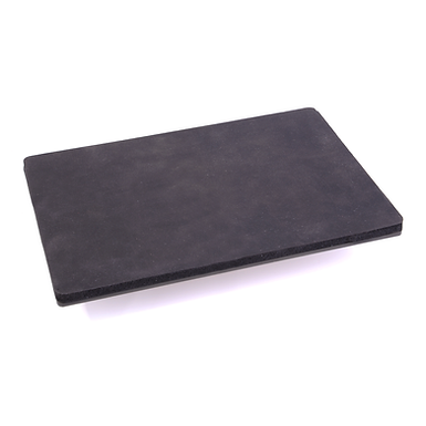 SECABO TC7 Exchangeable Base Plate 20cm x 30cm
