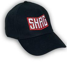 shag-cap.jpg