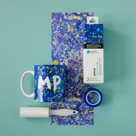 mug-infusible-ink-sheet-tools-md.webp