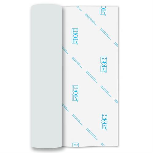Clear Matt Premium Self Adhesive Vinyl Roll 610mm x 5m