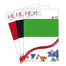 A4 Smart Flex Pack.png