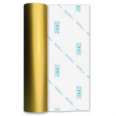 Gold Standard Permanent Matt SAV 300mm x 300mm 8 Sheet Pack