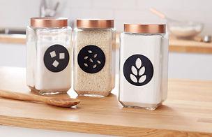 project-kitchen-flour-rice-sugar-label-j