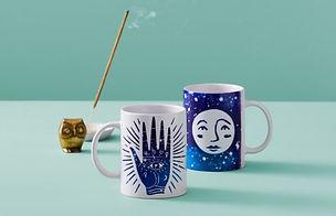 hamsa-moon-mugs.jpg