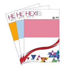 A4 Flex Pack.png