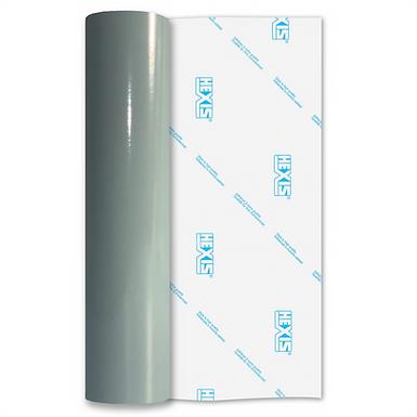 Aqua Green Economy Permanent Gloss SAV 300mm x 300mm 8 Sheet Pack