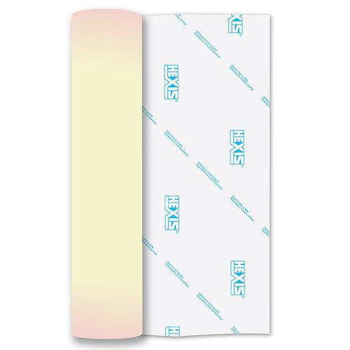 White Gloss Pearl 305mm x 760mm