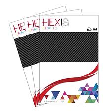 A4 Carbon Flex Pack.png