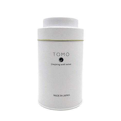 TOMO缶(S-size)
