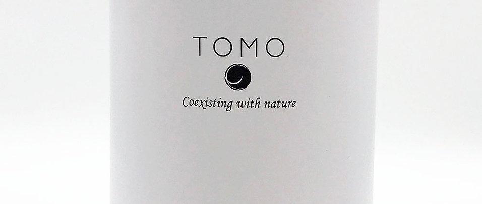 TOMO缶(L-size)