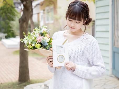 お花が長持ちする「純錫(すず)製」の供TOMOの生け花グッズ