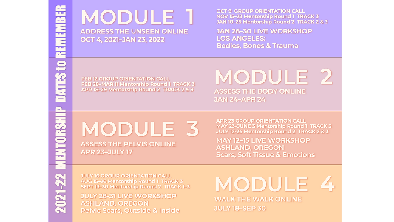 Ment Dates to remember.001.png