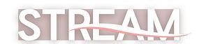 STREAM Logo header 2.001.png