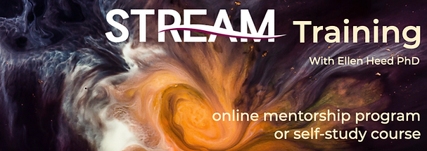STREAM Banner2 377x1400.001.png