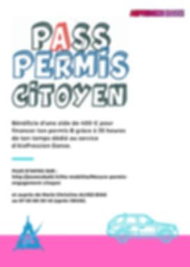 Blue Neon Carwash Flyer.jpg