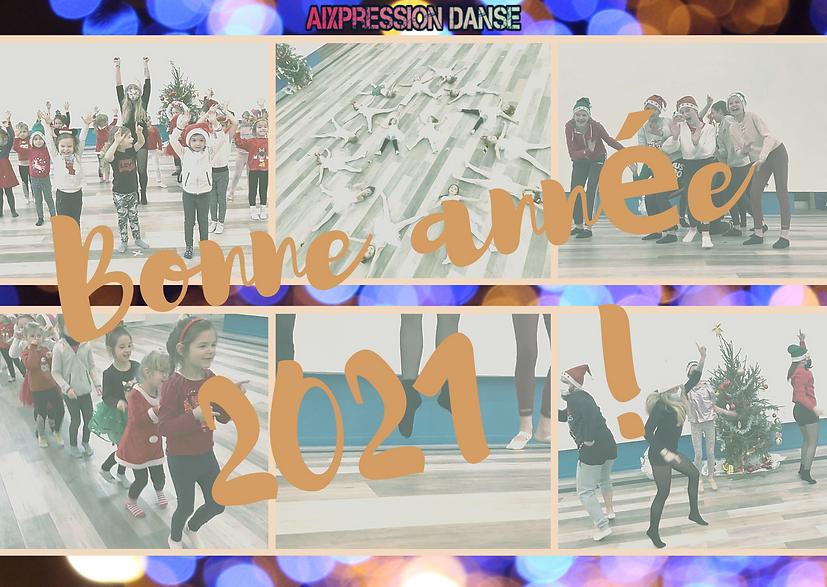 Bonne année 2021 !.png