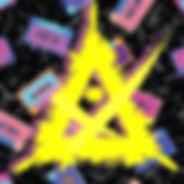 logo jaune fond noir.jpg