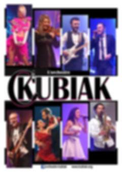 Kubiak2019.jpg