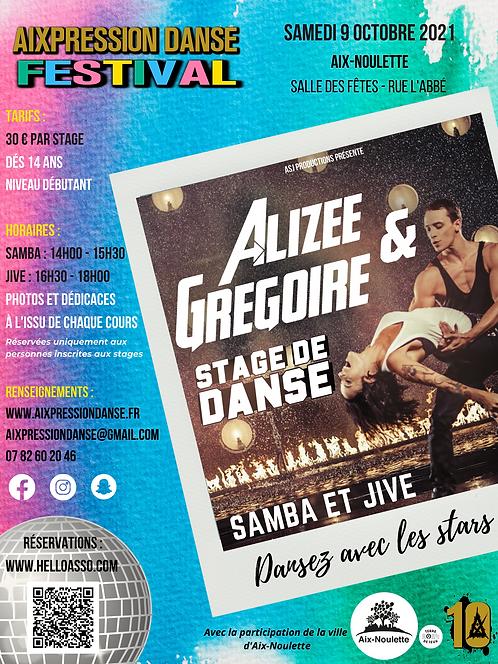 Affiche Alizée.png