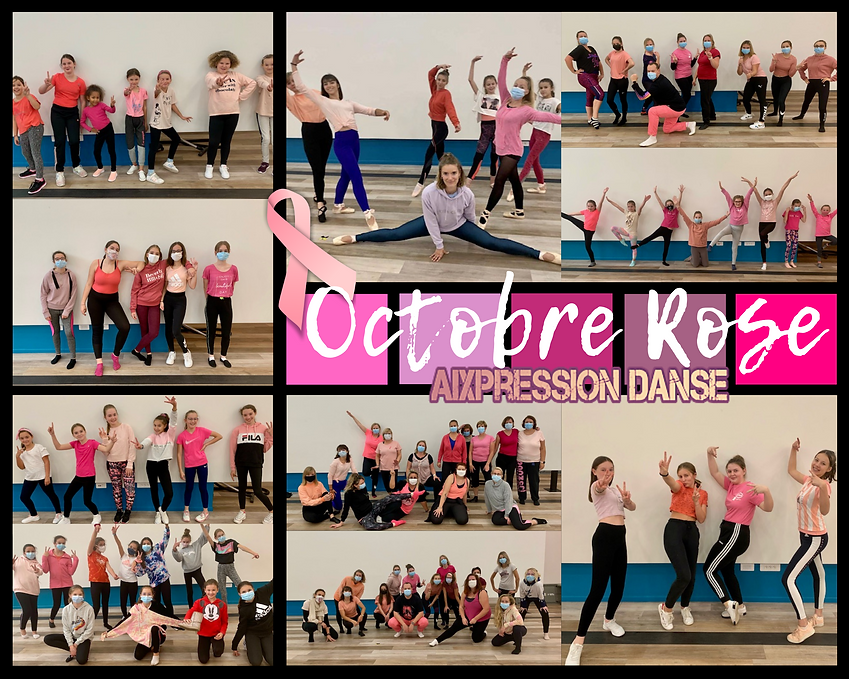 Octobre Rose.png