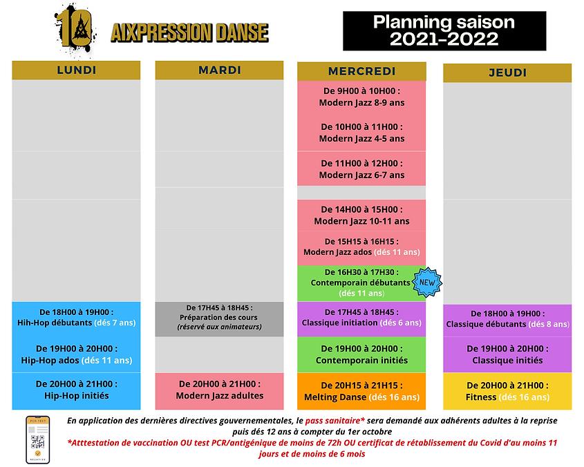 Planning saison 21-22.png
