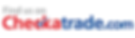 find us on checkatrade.png