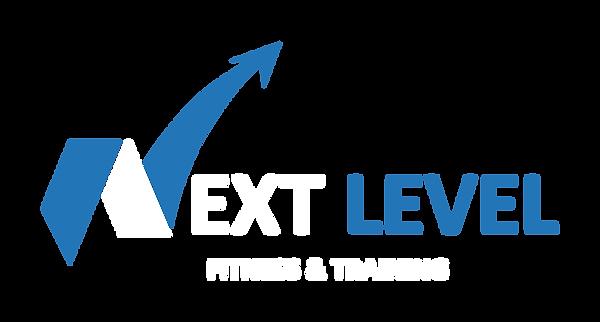 Next Level Fitness - New Logo 2-03 white 1.png