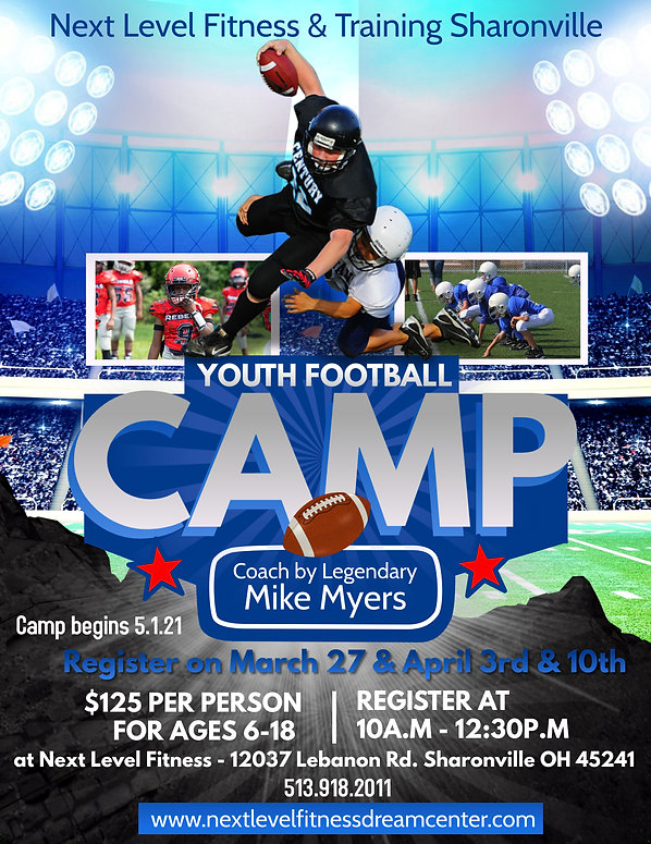 NLF Youth Football Camp (1).jpg