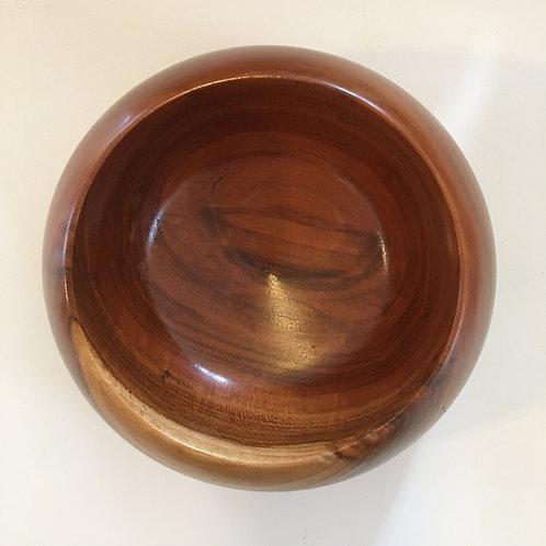 Cherry Bowl 8354 (Kevin Larsen)