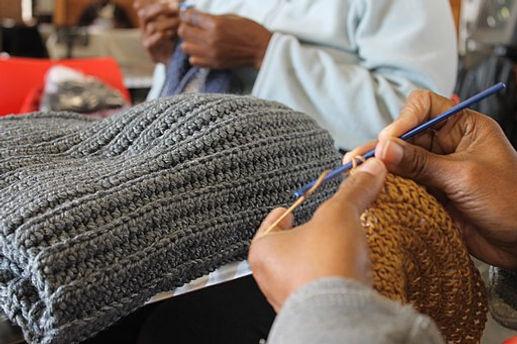 People Crocheting.jpg