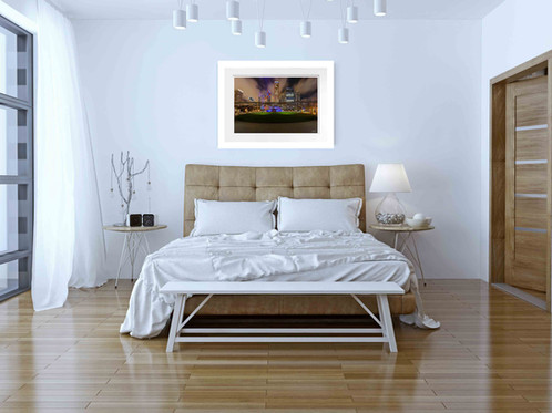 Exelent 24 X 36 Frame Motif - Custom Picture Frame Ideas ...