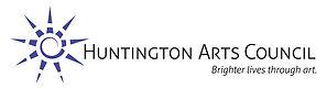 online HAC_Logo_rgb_p_tagline (1).jpg
