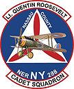 Civil_Air_Patrol_Lt.jpg