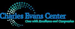 Charles Evans Center.png