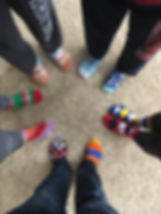 Rockin the socks_DrRoper.jpg