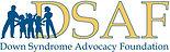 DSAF Logo - Kathy.jpg