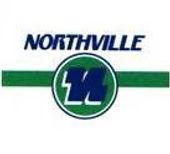 Northville.jpg