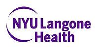 NYUL-Health_logo_Purple_RGB_72ppi_edited.jpg