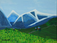 hills_acrylic_16x20.jpg