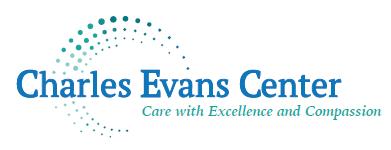 CEC Logo 7-12-19.png