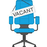 empty-office-chair-with-vacant-sign-vect