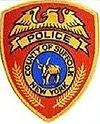 logo suffolk police.jpg