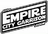 Empire Garrison.jpg
