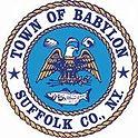 Town of Babylon.jpg