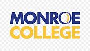 monroe-college-new-rochelle-student-acad