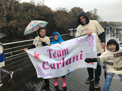 TeamCarlani3