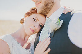 beautiful skin and anti aging tips for your big wedding day. what foods to eat for flawless skin.