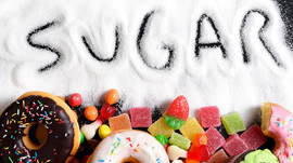Top 5 Reasons to Quit Sugar in 2019