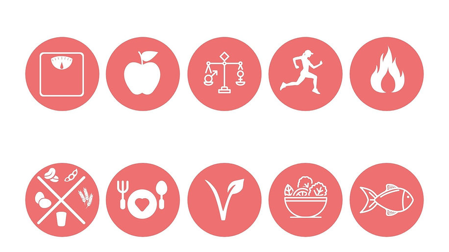 Meal planning icons for website 2.jpg